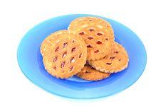 Free Cookies Stock Photos - 18754113