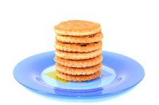 Free Cookies Stock Photo - 18754120