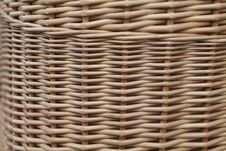 Free Basket Stock Photos - 18756503