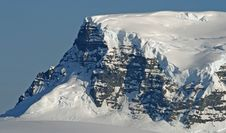 Cuverville Island Antarctica 14 Royalty Free Stock Photos