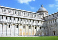 Free Pisa, Tuscany, Italy Stock Photography - 18760162