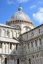 Free Pisa, Tuscany, Italy Royalty Free Stock Photos - 18760178