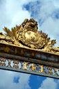 Free Versailles Royalty Free Stock Image - 18763046