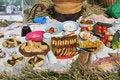 Free Breakfast Royalty Free Stock Photos - 18768238