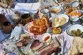 Free Breakfast Stock Photos - 18768273