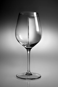 Free Goblet Stock Images - 18762854