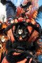 Free Carnival In Venice Stock Image - 18773671