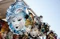 Free Carnival In Venice Stock Photos - 18773763