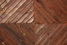 Free Old Wood Texture Stock Images - 18770084