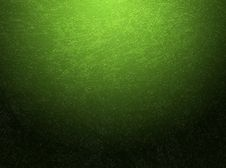 Free Green Abstract Background Royalty Free Stock Image - 18771486