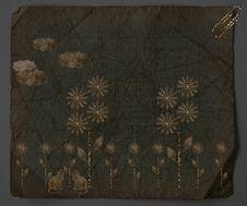 Free Flowery Royalty Free Stock Photos - 18775818