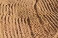 Free Sand Trap Stock Photos - 18780763