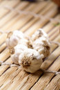 Free Garlic Royalty Free Stock Images - 18788309