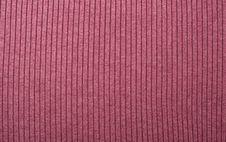 Free Textile Background Stock Photo - 18780670