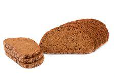 Free Bread Stock Image - 18786581