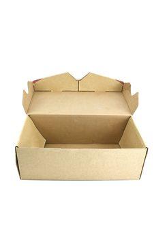 Free Box Stock Photos - 18796853