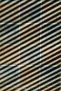 Free Shadow On Tiles Stock Image - 1881541