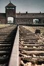 Free Railways Stock Images - 18806674