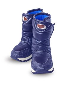 Free Child S Knee-boots Stock Photography - 18800482