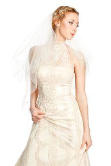 Free Bride Stock Image - 18815171