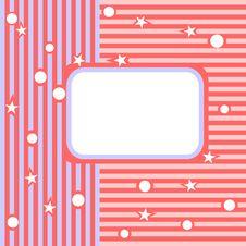 Free Light Background. Royalty Free Stock Image - 18816796