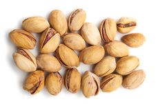 Free Groundnuts Stock Photography - 18818422