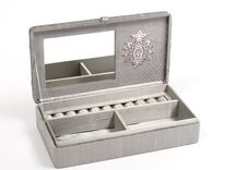 Free Ethnic Box Stock Photo - 18821150