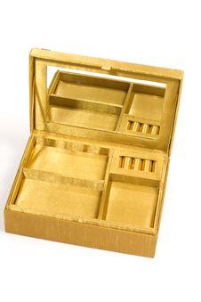 Free Ethnic Box Stock Photo - 18821750