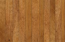 Free Wooden Wall Stock Images - 18823594