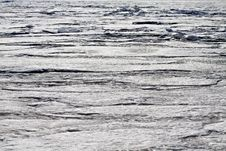 Free Ice In The Sea. Royalty Free Stock Photo - 18823955