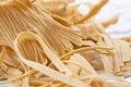 Free Pasta Stock Photo - 18830360