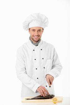 Free Cooking Stock Photos - 18846093
