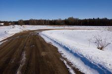 Free Rural Road Stock Photos - 18847853