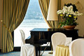 Free Hotel Interior With Piano Stock Photos - 18853463