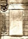 Free Old Gravestone Royalty Free Stock Photos - 18855528