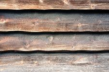 Free Wood Stock Photography - 18851662