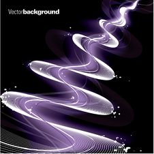 Free Abstract Vector Background. Eps10. Royalty Free Stock Photos - 18852298