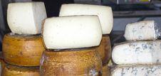Free Cheese Royalty Free Stock Photos - 18859318