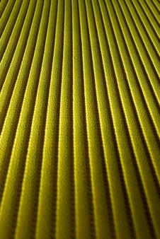 Free Abstract Yellow Lines Stock Photos - 18862683