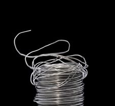 Free Industrial Wire Stock Images - 18862994