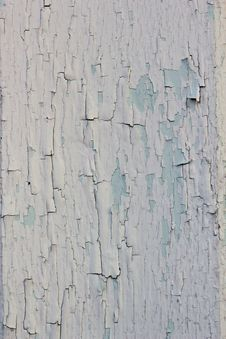 Free High Resolution Cracked Painted Wood Stock Images - 18864804