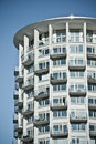 Free Balconies Stock Photos - 18876393
