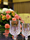 Free Formal Banquet Stock Photography - 18879472