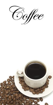 Free Coffee Stock Photos - 18876343