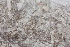 Free Stone Texture Royalty Free Stock Photos - 18876568
