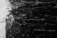 Free Grungy Texture Stock Photos - 18877133