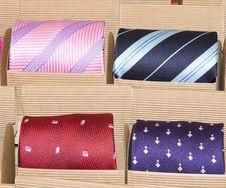 Free Tie Stock Images - 18878694