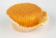 Free Sweet Muffin Stock Photo - 18878790