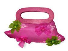 Free Decorative Female Handbag Stock Photo - 18887000