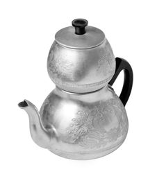 Free Teapot Stock Images - 18887224